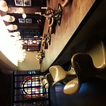east Design Hotel Hamburg Foto