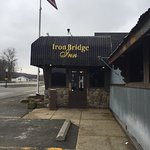 Iron Bridge Inn