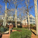 Photo de River Rest Bed and Breakfast - Birmingham