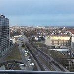 Photo of DORMERO Hotel Stuttgart