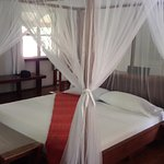 Photo of Namuwoki Lodge