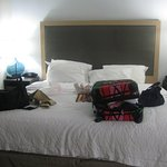 Foto de Hampton Inn Atlanta-Fairburn