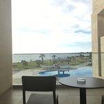 Photo of Amphora Hotel & Suites