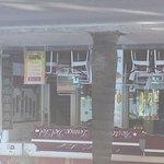 Restaurante Del Sol Foto