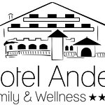 Logo Family Hotel Andes
