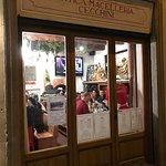 Antica Macelleria Cecchini Foto