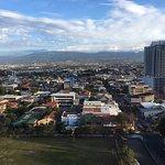 Photo de Park Inn by Radisson San Jose