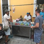 Foto di Vallarta Food Tours