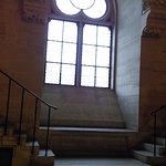 Photo of Conciergerie