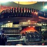 Photo of Pub Angio Wine Bar