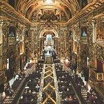 Igreja de Nossa Senhora do Monte do Carmo Foto
