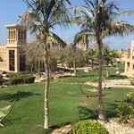 Photo of Hilton Al Hamra Beach & Golf Resort
