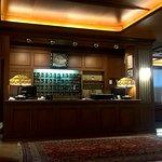 Photo of Hotel delle Palme