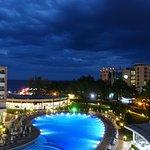 Photo of Hotel Riu Helios