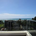 Foto de Liberty Drive Premium Apartments & Penthouses by LOV