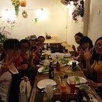Photo of Cuon Cuon Rolls & BBQ Restaurant