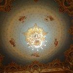 Restored Opera House