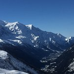 Photo of Club Med Chamonix Mont-Blanc