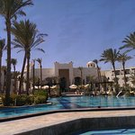 Photo of The Palace Port Ghalib
