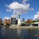 Foto de Statue of Liberty