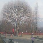 Foto di The Lalit Grand Palace Srinagar