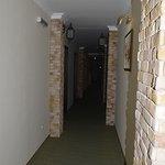 Photo of Anapa Lazurnaya Hotel
