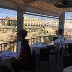 Photo of Albacara Restaurant