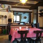 Photo of Restaurant Channa