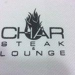 Foto de Char