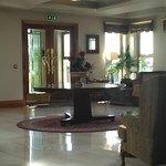 Foto di Fernhill House Hotel