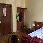 Photo of Hotel Stromboli