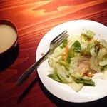 Bild från Sake House Japanese Cuisine