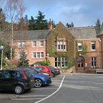 Foto de Hilton Grand Vacations at Craigendarroch Suites