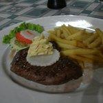 Photo of Joe's Steakhouse