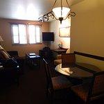 Swans Hotel & Brewpub Foto