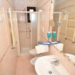 Photo de Hotel Nuova Mestre