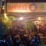 Photo de Barrio Bonito