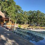 Carmelo Resort & Spa, A Hyatt Hotel Foto