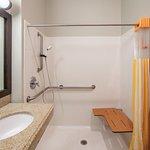 Foto de La Quinta Inn & Suites Lake Charles Casino Area