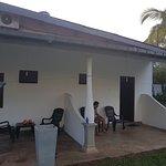 Photo of Star Holiday Resort