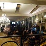Photo of Grand Rose SPA Hotel