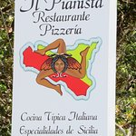 Il Pianista Sign