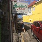 Boddie's Cafe