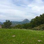 Foto de Marmaris Mountains