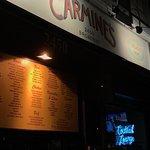 Photo de Carmine's