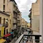 Foto de Epidavros Hotel