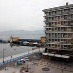 Photo of Kordon Hotel Pasaport