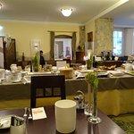 Hotel Zur Lokomotive