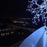 Foto de The Independent Hotel