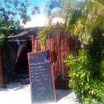 Photo of Casa BlatHa